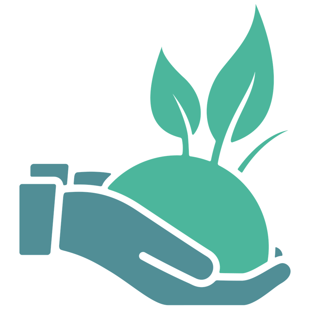 sustainable business icon-01